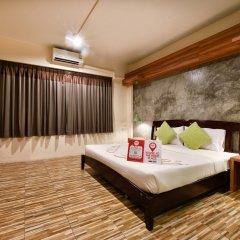 Отель NIDA Rooms V Voque 28 Pavilion Таиланд, Краби - отзывы, цены и фото номеров - забронировать отель NIDA Rooms V Voque 28 Pavilion онлайн фото 4