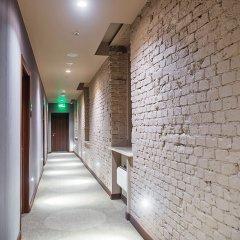 V Hotel интерьер отеля фото 2