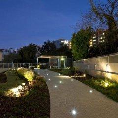 Отель HF Fenix Garden фото 2
