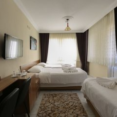 Gizem Pansiyon Турция, Канаккале - отзывы, цены и фото номеров - забронировать отель Gizem Pansiyon онлайн фото 10