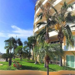 Отель Condominio Marina Масатлан фото 2