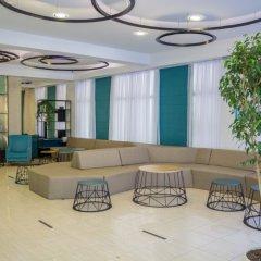 Отель Kuban Resort & AquaPark Болгария, Солнечный берег - отзывы, цены и фото номеров - забронировать отель Kuban Resort & AquaPark онлайн помещение для мероприятий