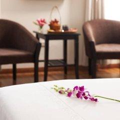 Serenity Villa Hotel удобства в номере
