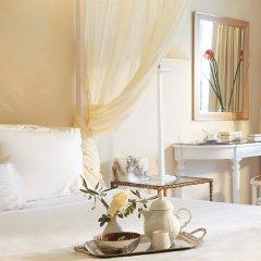 Отель Grecotel Eva Palace в номере