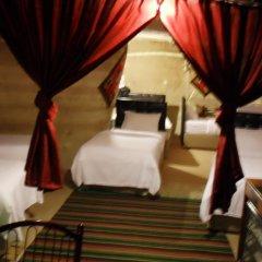 Kemer Cave House Goreme Турция, Гёреме - отзывы, цены и фото номеров - забронировать отель Kemer Cave House Goreme онлайн помещение для мероприятий
