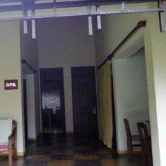 Отель Aida Шри-Ланка, Бентота - отзывы, цены и фото номеров - забронировать отель Aida онлайн интерьер отеля фото 3