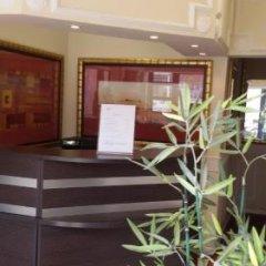 Prime Inn Hotel интерьер отеля фото 3