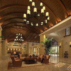 Отель Xiamen Royal Victoria Hotel Китай, Сямынь - отзывы, цены и фото номеров - забронировать отель Xiamen Royal Victoria Hotel онлайн интерьер отеля