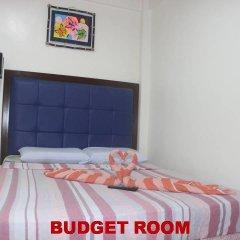 Отель Alamo Bay Inn Филиппины, остров Боракай - отзывы, цены и фото номеров - забронировать отель Alamo Bay Inn онлайн детские мероприятия