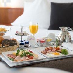 Отель Crowne Plaza Zürich Швейцария, Цюрих - 2 отзыва об отеле, цены и фото номеров - забронировать отель Crowne Plaza Zürich онлайн в номере