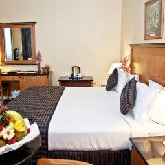 Отель Regal Plaza Hotel ОАЭ, Дубай - 2 отзыва об отеле, цены и фото номеров - забронировать отель Regal Plaza Hotel онлайн в номере