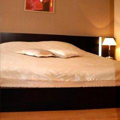 Гостиница Ловеч 3* Стандартный номер с различными типами кроватей