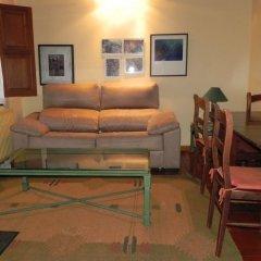 Отель Apartamentos Turísticos Finca Las Nieves детские мероприятия фото 2