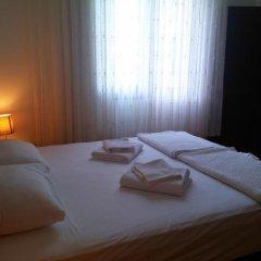 Guest House 7 Турция, Каш - отзывы, цены и фото номеров - забронировать отель Guest House 7 онлайн комната для гостей фото 2