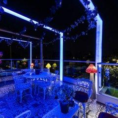 Отель Once21 Apartments Мексика, Гвадалахара - отзывы, цены и фото номеров - забронировать отель Once21 Apartments онлайн гостиничный бар