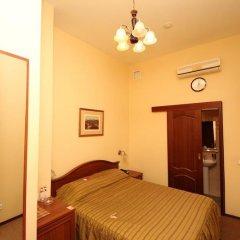 Гостиница Невский Двор комната для гостей фото 2