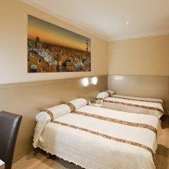Отель Hostal Barcelona детские мероприятия фото 2