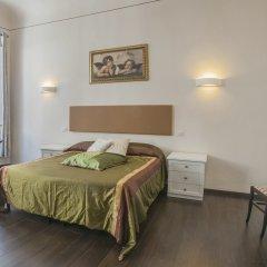 Отель B&B De Biffi комната для гостей фото 2
