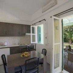 Отель Century Resort Греция, Корфу - отзывы, цены и фото номеров - забронировать отель Century Resort онлайн в номере