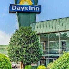 Отель Days Inn Arlington США, Арлингтон - отзывы, цены и фото номеров - забронировать отель Days Inn Arlington онлайн с домашними животными