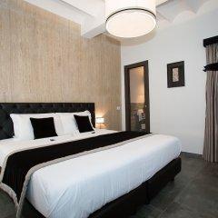 Отель Trivium Suites Fontana di Trevi комната для гостей фото 2