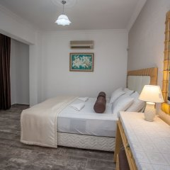 London Hotel Турция, Олудениз - 1 отзыв об отеле, цены и фото номеров - забронировать отель London Hotel онлайн комната для гостей
