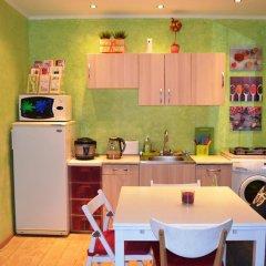 Отель Green Mark Москва питание фото 2