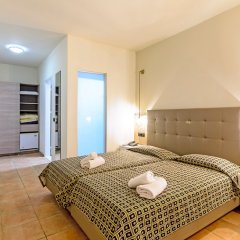 Gouves Bay Hotel - All Inclusive комната для гостей фото 2