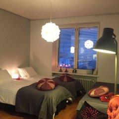 Апартаменты Sauna Apartment In The Heart Of The City Ювяскюля детские мероприятия фото 2