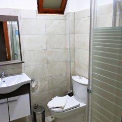 PH Hotel Fethiye ванная