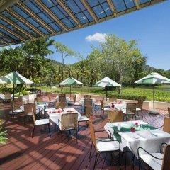 Отель Hilton Phuket Arcadia Resort and Spa Пхукет помещение для мероприятий фото 2