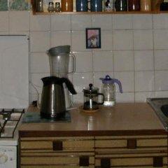 Хостел Кошкин Дом в номере