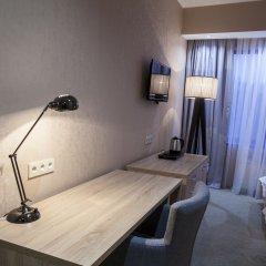 Renion Park Hotel удобства в номере