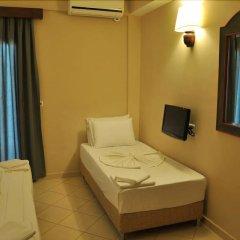 Hotel Vila Vista Mare комната для гостей фото 3