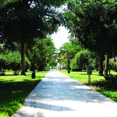 Sural Resort Hotel фото 5
