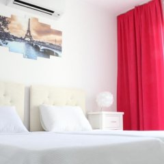 Forever Alacati Boutique Hotel - Adults Only Чешме комната для гостей фото 5
