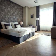 Отель Dfive Apartments - Splendor Венгрия, Будапешт - отзывы, цены и фото номеров - забронировать отель Dfive Apartments - Splendor онлайн комната для гостей фото 3