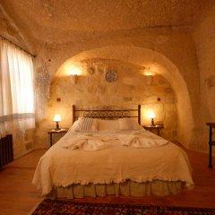 Travellers Cave Hotel Турция, Гёреме - отзывы, цены и фото номеров - забронировать отель Travellers Cave Hotel онлайн комната для гостей фото 2