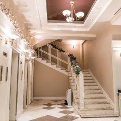 Гостиница Калининград в Калининграде - забронировать гостиницу Калининград, цены и фото номеров фото 6
