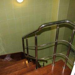 Мини-Отель Сенгилей фото 19