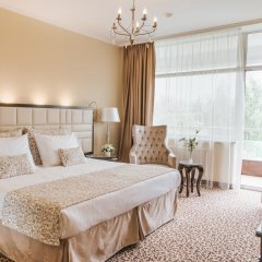 Baltic Beach Hotel & SPA комната для гостей фото 3