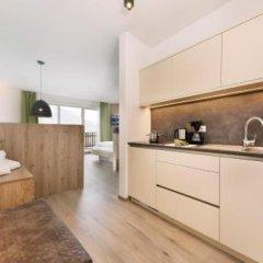 Hotel Apartments Feldhof Сцена в номере фото 2