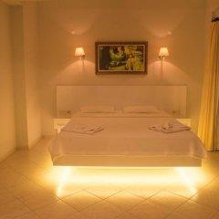 Villa Asteria Турция, Калкан - отзывы, цены и фото номеров - забронировать отель Villa Asteria онлайн комната для гостей фото 3