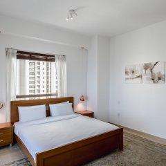 Отель One Perfect Stay - Rimal 2 комната для гостей фото 2