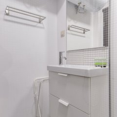Отель FM Premium 2-BDR Apartment - Charming Murphy Str. Болгария, София - отзывы, цены и фото номеров - забронировать отель FM Premium 2-BDR Apartment - Charming Murphy Str. онлайн фото 9