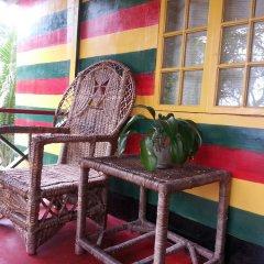 Отель Nature in portland Ямайка, Порт Антонио - отзывы, цены и фото номеров - забронировать отель Nature in portland онлайн питание