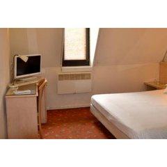Отель Capital Бельгия, Брюссель - отзывы, цены и фото номеров - забронировать отель Capital онлайн фото 9