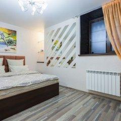 Гостиница Apt on Chetvyortaya Sovetskaya 8 ap3 комната для гостей фото 3