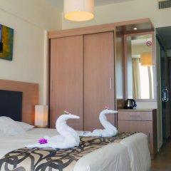 Отель Pernera Beach Протарас фото 8