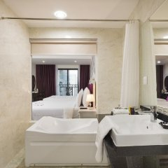 Bonjour Nha Trang Hotel спа фото 2